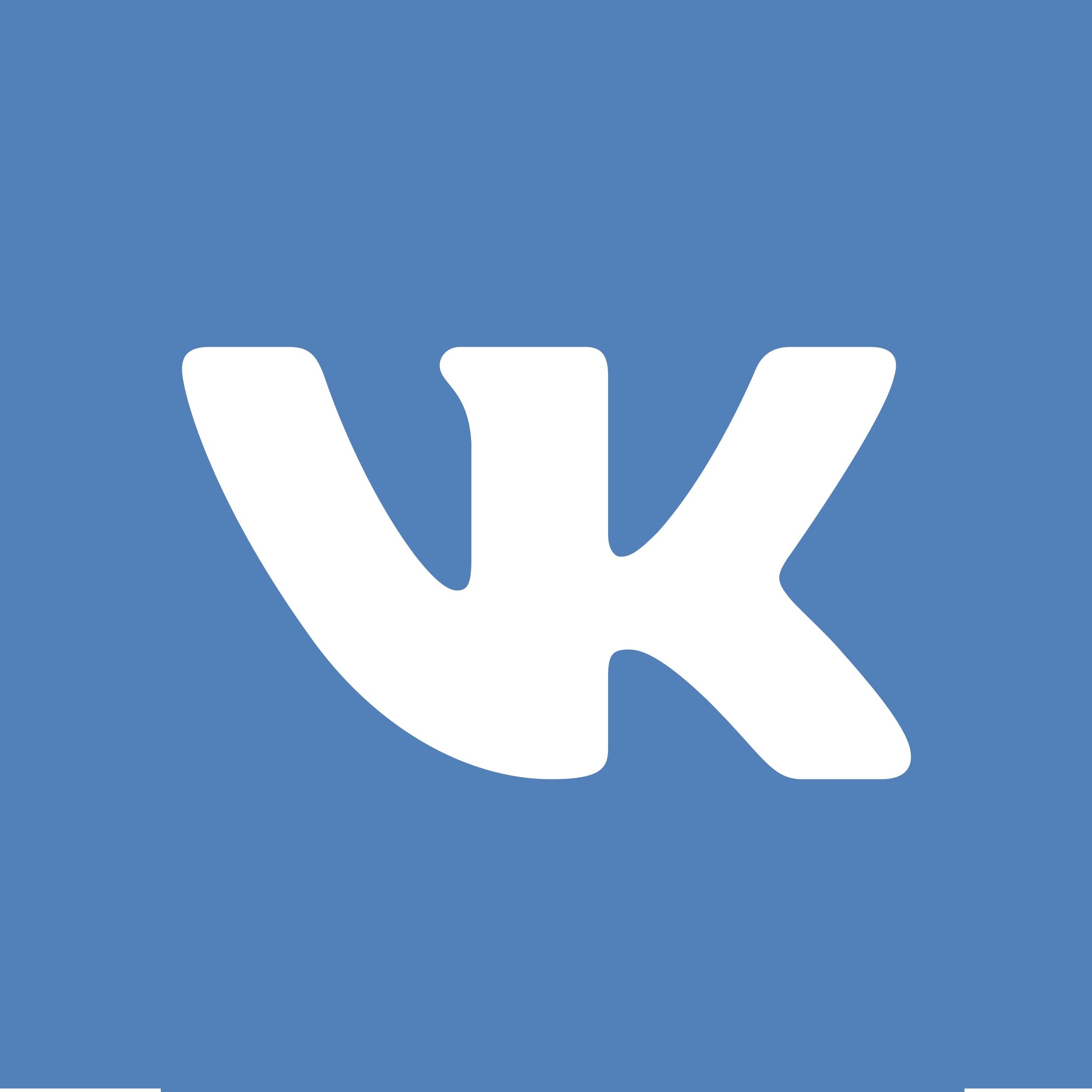 share on vk